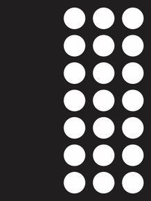quadro-black-circles