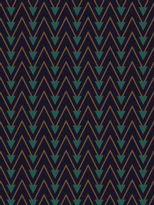 quadro-triangles-in-line-01