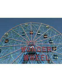 quadro-wonder-wheel