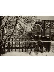 quadro-bike-e-neve