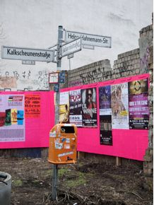 quadro-pink-berlin
