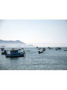 quadro-barcos-para-pesca