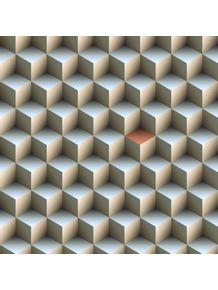 quadro-3d-cubes