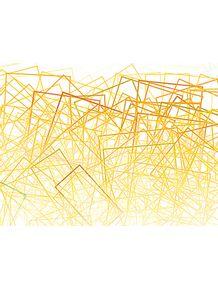 quadro-aranhas-amarelas