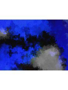 quadro-manchas-azuis