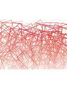 quadro-aranhas-vermelhas