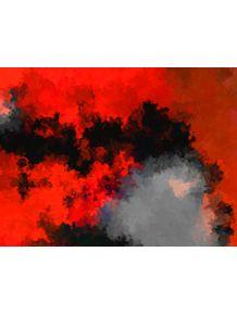 quadro-manchas-vermelhas