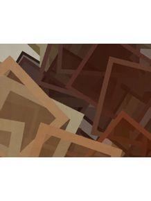 quadro-molduras-soltas-02