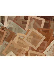 quadro-molduras-soltas-03