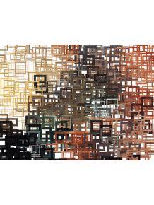 quadro-quadrados-claros-01