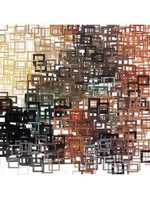 quadro-quadrados-claros-02