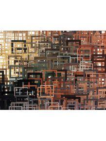 quadro-quadrados-coloridos-01