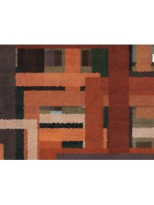 quadro-quadrados-coloridos-03