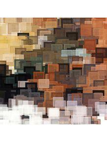 quadro-retangulos-emoldurados
