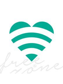 quadro-free-zone