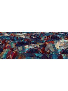 quadro-mar-de-tecido