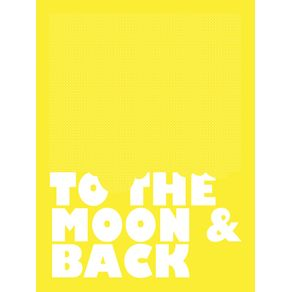 quadro-to-the-moon-and-back-yellow