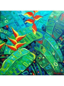 quadro-tropical-wonder-1