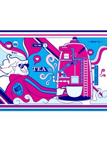 quadro-my-tea-machine