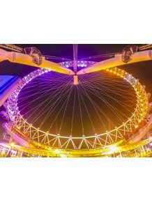 quadro-london-eye-v2