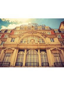quadro-hotel-av-palace--lisboa