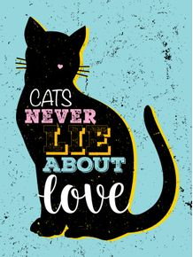 quadro-cats-true-love-1