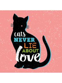 quadro-cats-true-love-2