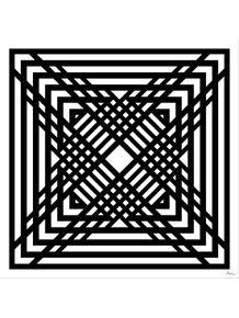 quadro-simetrico-1