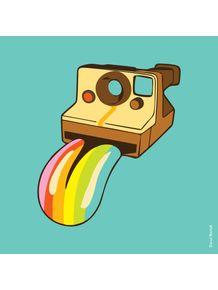 quadro-polaroid-colors-quadrado