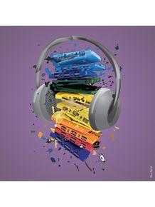 quadro-dj-phones-music-explosion-quadrado