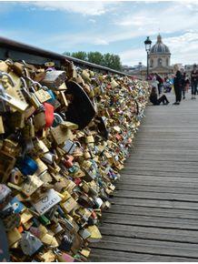 quadro-paris--pont-des-arts