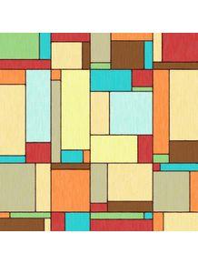 quadro-cores-em-canvas