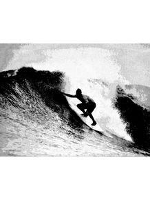 quadro-surfdream