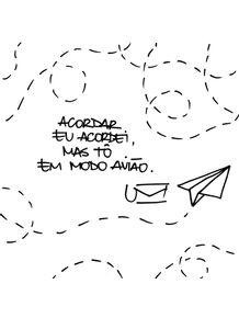 quadro-modo-aviao