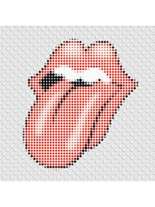 quadro-stones-logo
