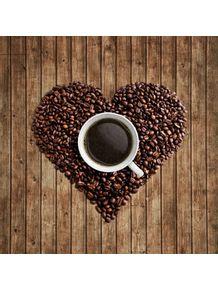 quadro-cafe-uma-paixao-nacional