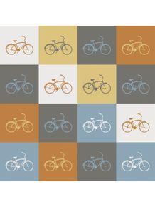quadro-bike-bike-2