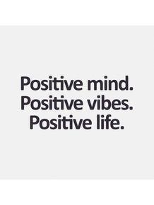 quadro-positive-mind