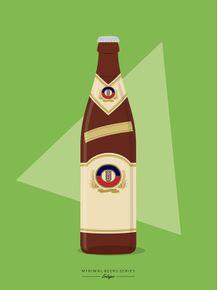 quadro-minimal-beers-17