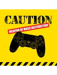 quadro-ps4-video-game--mass-destruction