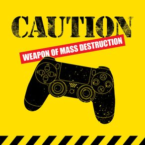 quadro-ps4-video-game--mass-destruction