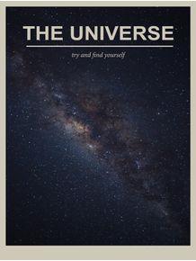 quadro-your-universe