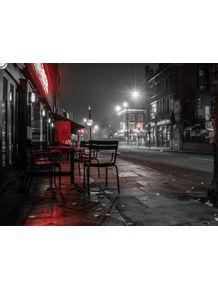 quadro-camden-night
