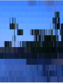 quadro-desvios-para-o-azul-01