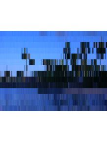 quadro-desvios-para-o-azul-02