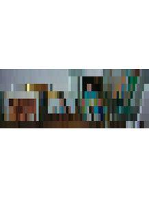 quadro-panoramico-de-porta-retrato
