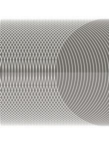 quadro-frequencia-i