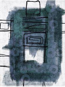 quadro-inverno-abstrato