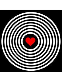 quadro-vetor-amor