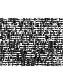 quadro-paisagem-de-quadrados-pretos-escuros